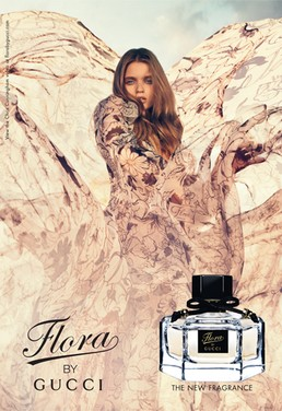 Flora-by-Gucci-Fragance-Ad-Campaign