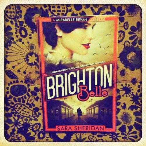 BrightonBelle