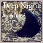 Deep Night2