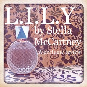 L.I.L.Y by Stella McCartney